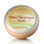 Oriflame Reviving Hand Treatment Mask