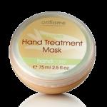 Oriflame tretmanska maska za ruke