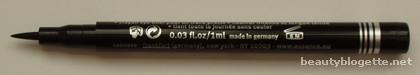 essence eyeliner pen