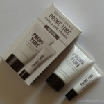bareMinerals – PRIME TIME