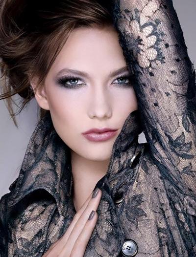 Dior Spring 2011 Make-up Collection ~ Montaigne