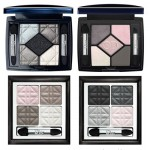 Dior Spring 2011 Make-up Collection ~ Montaigne