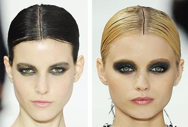 Chanel - Haute Couture S/S 2011