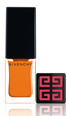 Givenchy Summer 2011 Collection ~ Acid Summer