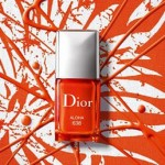 Dior Summer 2011 Collection ~ Electric Tropics