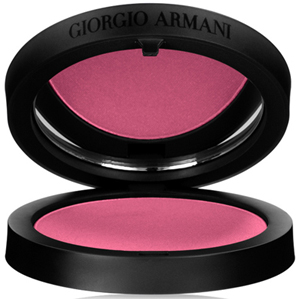 Giorgio Armani Summer 2011 Collection ~ Heat