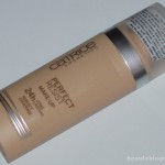 Catrice puder – Perfect Resist