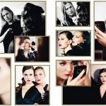 Lancôme Fall 2011 Collection ~ 29 St. Honore