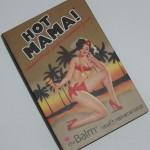 theBalm – Hot Mama!