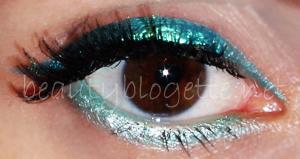 beautyUK pearl eyeliner
