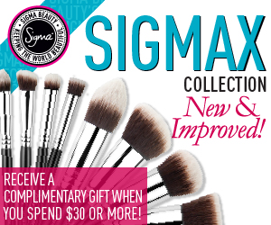 Sigmax Synthetic Collection