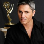 Intervju s višestrukim dobitnikom nagrade Emmy ~ Kevin James Bennett
