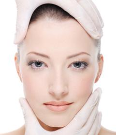 About Plastic Surgery