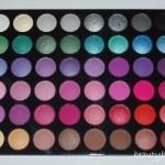 EOTD – 120 paleta