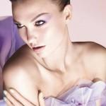 Dior Spring 2012 Collection ~ Garden Party