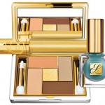 Estee Lauder Spring 2012 Collection ~ Topaz