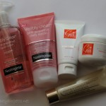 Fav 2011 Products – Skin Care