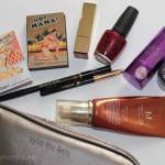 Najbolji Proizvodi 2011. godine – dekorativna kozmetika