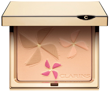 Clarins Spring 2012 Collection ~ Colour Breeze