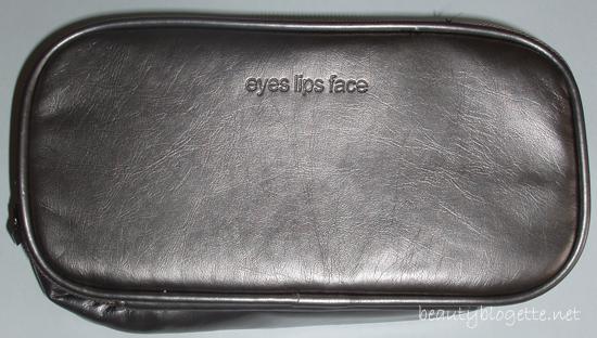 e.l.f. Signature Case