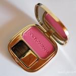 Dolce & Gabbana rumenilo – #40 Provocative