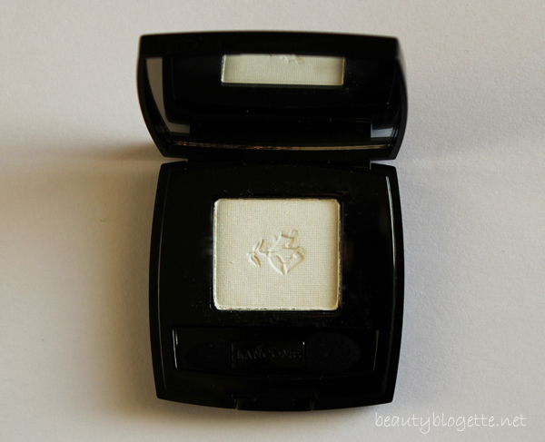 Ombre Absolue Radiant Smoothing Eye-Shadow - G10 Ray Of Light