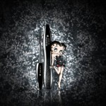 Lancôme Hypnôse Star maskara – 01 Noir Midnight