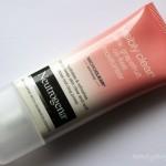 Neutrogena Visibly Clear Ružičasti grejp krema za lice