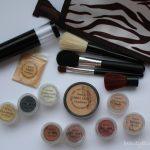 Inner Beauty Minerals