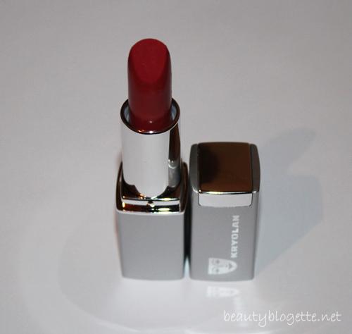 Kryolan Lipstick Classic – LC165