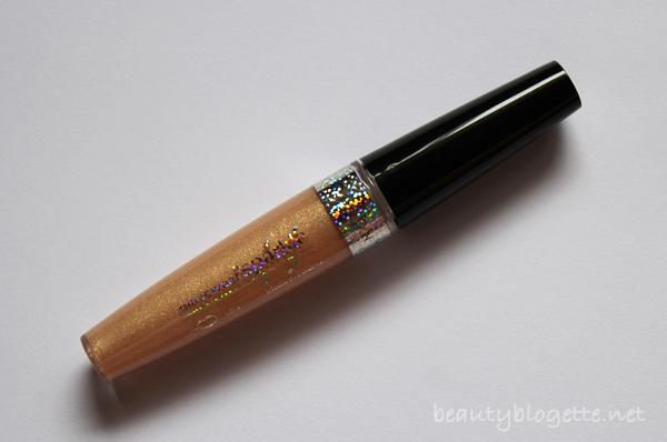 Avon Glazewear Sparkle Lip Gloss