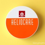Heliocare oil-free compact SPF 50 – Fair