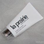 La Prairie Swiss Daily Essentials