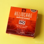 Heliocare giveaway