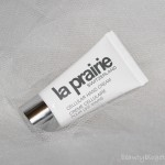 La Prairie – a few short reviews