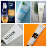 The best 2013 products