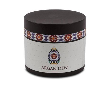 Argan Dew Replenishing Hair Mask