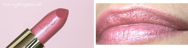 Artistry Signature Color Silk Lilac 13 ruž za usne