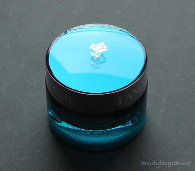 Lancôme Visionnaire krema za višestruku korekciju kože