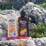 Izvrsni proizvodi za zaštitu kože od sunca