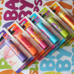 Maybelline New York Baby Lips balzami za usne