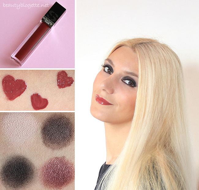 Sisley Phyto-Lip Gloss sjajilo #5 Bois de Rose