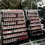 Otvorena je MAC Cosmetics prodavaonica u Trstu