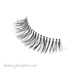 The best of 2014: Eylure false lashes