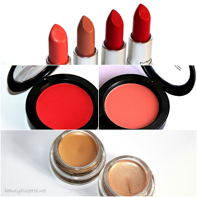 The best of 2014: MAC Cosmetics