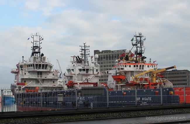 upoznavanje Aberdeen Scotland