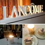 80 godina Lancômea
