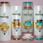 Nova generacija šampona Pantene Pro-V [predstavljanje i darivanje]