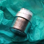 Dahliana Naturals 30 Second Beauty Rescue