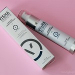Visha SkinCare Advanced Correcting Serum